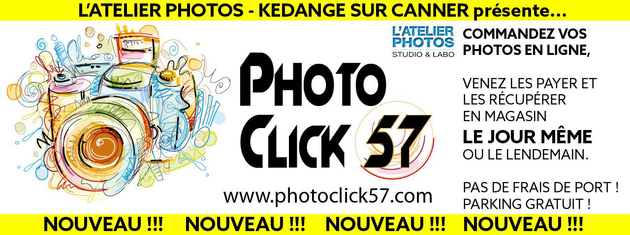 Photos de cv, photos pour cv, photos pour linkedin, photos de profil linkedin, photos de profil entreprise, portrait entreprise, portrait studio, photos d'identité biometriques, portraits, photos de visa inde, usa, tirages photo, accesoires, www.latelier-photos.fr kédange sur Canner, photo identite photographe